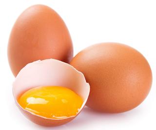 Buat kalian yang sedang diet, Berikut Menu Sarapan Pagi yang cocok buat Diet