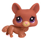 Littlest Pet Shop Blind Bags Corgi (#1533) Pet