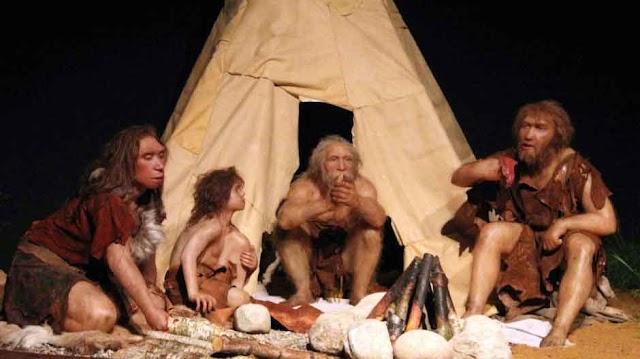 Studie bestätigt: Neandertaler lebten einst bei Sveti Nikole in Mazedonien