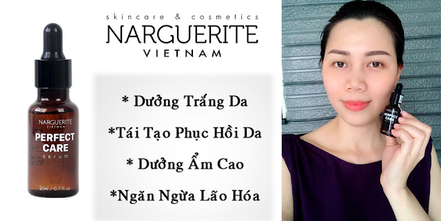 tong-phan-phoi-serum-oc-sen-perfect-care-narguerite-chinh-hang