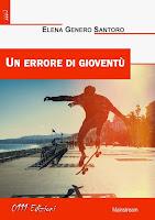 http://lindabertasi.blogspot.it/2014/09/un-errore-di-gioventu-di-elena-genero.html