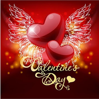 happy-valentines-day-DP-images