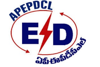 APEPDCL Assistant Engineer (AE Electrical) Question Paper PDF with Key