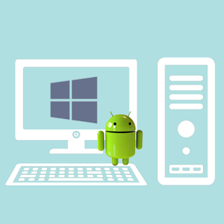 91-pc-suite-for-android