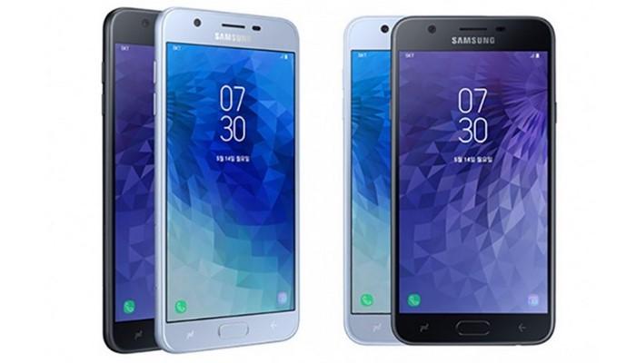 Samsung Wide 3