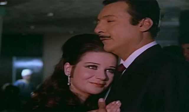 صاحبة أجمل عيون في السينما المصرية زبيدة ثروت أحبها بيلية ورفضت عبد الحليم حافظ