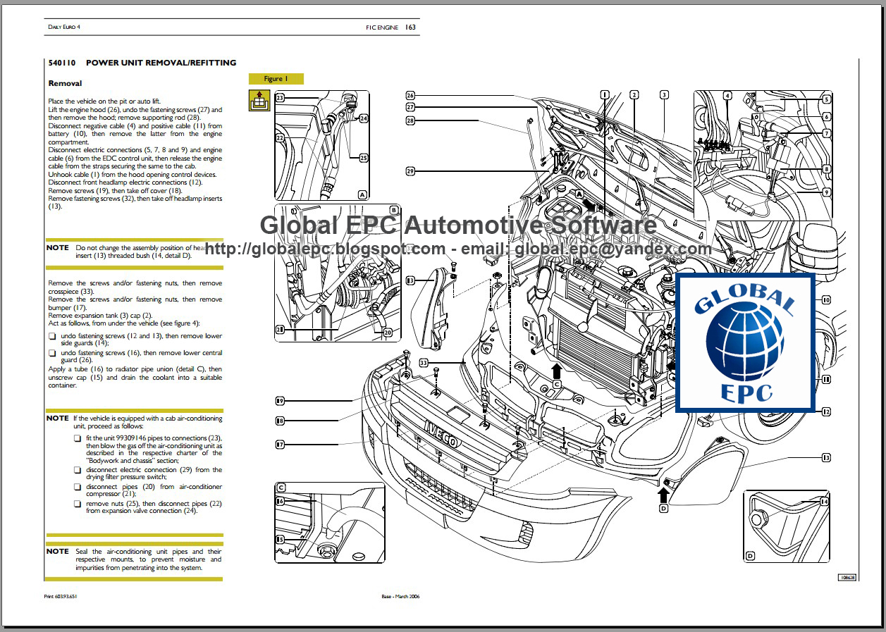 hight resolution of iveco daily euro 4 2006 2011 workshop repair manual and wiring diagrams want to buy it 10 email us global epc yandex com