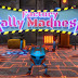 Factory Rally Madness Free Download
