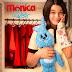 """[News] No Dia do Amigo, Mônica se junta à turminha no quarto cartaz teaser de """"Turma da Mônica - Lições"""""""