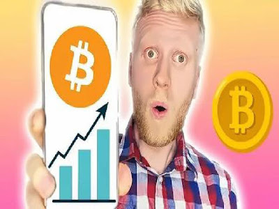 Bitcoin For Beginners: How To Earn Bitcoin Online For Free Coupon / Udemy