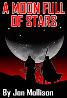 https://www.amazon.com/Moon-Full-Stars-Jon-Mollison-ebook/dp/B071VSF68L?ie=UTF8&keywords=moon%20full%20of%20stars&qid=1497061983&ref_=sr_1_1&s=digital-text&sr=1-1