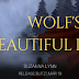 Release Blitz - Wolf's Beautiful Beast by Suzanna Lynn