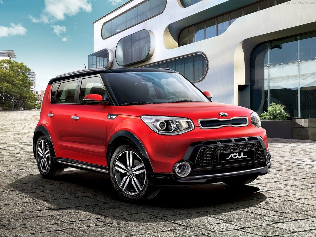 2014 kia soul eu version specification and premium features up cars. Black Bedroom Furniture Sets. Home Design Ideas