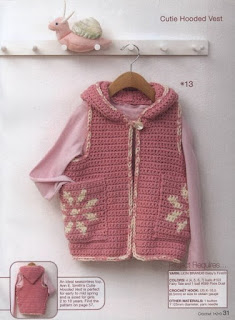 free crochet patterns to download, easy crochet baby sweater for beginners, crochet baby sweater with unique stitch, free crochet baby sweater set patterns, free crochet patterns for babies cardigans, free baby sweater patterns, one piece crochet baby sweater, baby layette crochet patterns, crochet baby boy sweater tutorial,