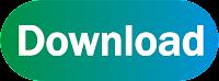 surah yaseen pdf download TAJ company | surah yaseen pdf online Free download