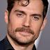 Henry Cavill será o novo Sherlock Holmes nos cinemas