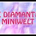"Staffel 7, Folge 22: ""Die Diamanten-Miniwelt"""