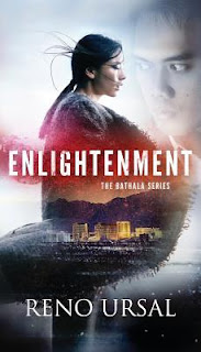 enlightenment filipino american fantasy