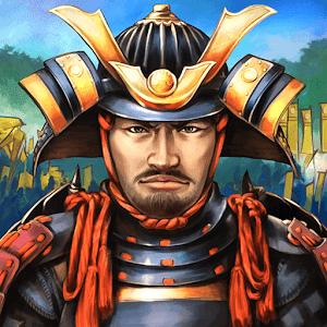 Shogun's Empire: Hex Commander نسخة مهكرة