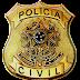 Polícia Civil prende homicida que estava foragido no Paraná