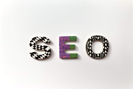 Is SEO Marketing 'Dead'?