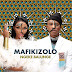 Mafikizolo - Ngeke Balunge (Afro Soul)