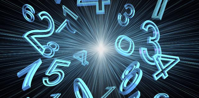 La Numerología que traerá éxito en el 2019