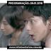 PROGRAMAÇÃO - DRAMAS - 99.9 ~KEIJI SENMON BENGOSHI~SEASON II - EP. 03