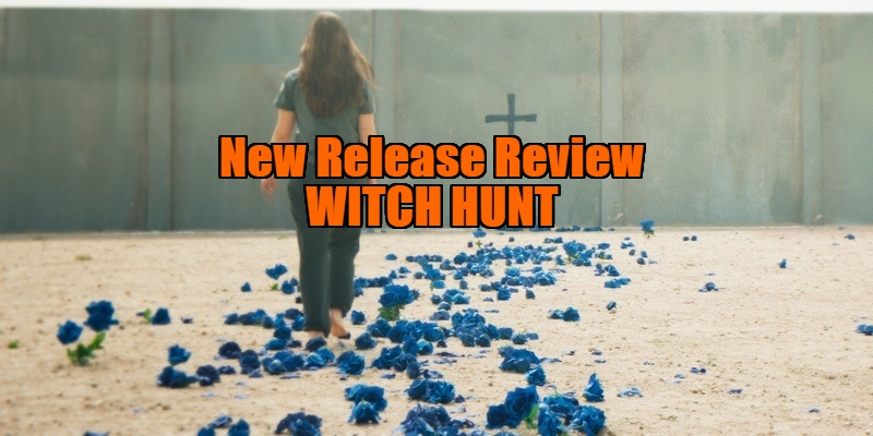 witch hunt review