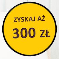 """Promocja """"Z nami najlepiej - 4 edycja"""": do 300 zł za konto w Alior Banku"""