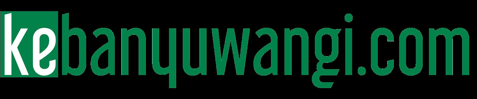 kebanyuwangi | Situs Informasi Banyuwangi