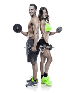 Weight loss ,Physical ,fitness, Waist Rectus, abdominis, muscle, fitness couple