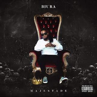 Biura - Majestade (Rap) (Prod. Edgar Songz) Download Mp3