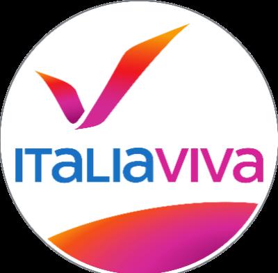 Italia Viva Basilicata: 12/5 conferenza online con Rosato