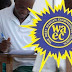 NIN Required for WASSCE From 2022