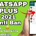 WHATSAPP PLUS 2021 ÚLTIMA VERSIÓN | Extremo | Ultimo Whatsapp Plus 2021 Whatsapp Plus Extremo