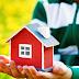 Как продать недвижимость, если установлена опека над недееспособным собственником?