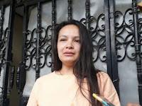Istri Pendiri Situs Nikahsirri Sebut Suaminya Gila Sejak Kalah Pilkada