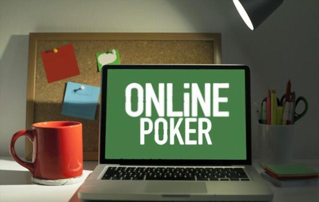 5 Smart Ways To Play Online Poker