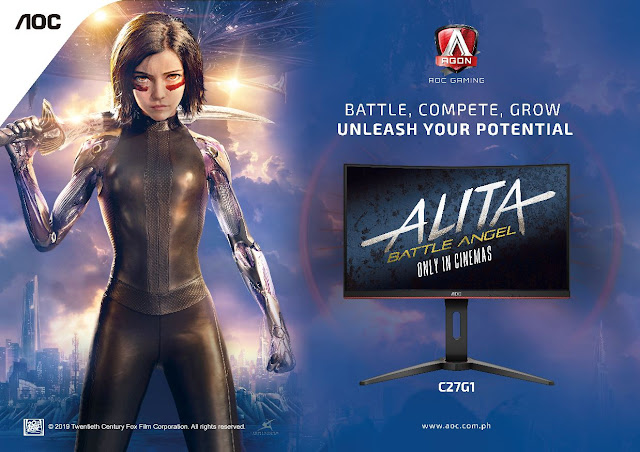 ALITA-Battle-Angel-Move-Poster-AOC-Monitor.jpg