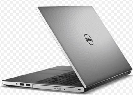 dell drivers inspiron 15 3000 series free download