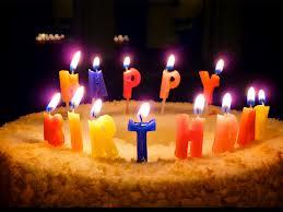 ucapan ulang tahun