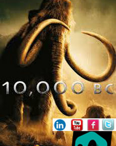 10000 bc in hindi free download