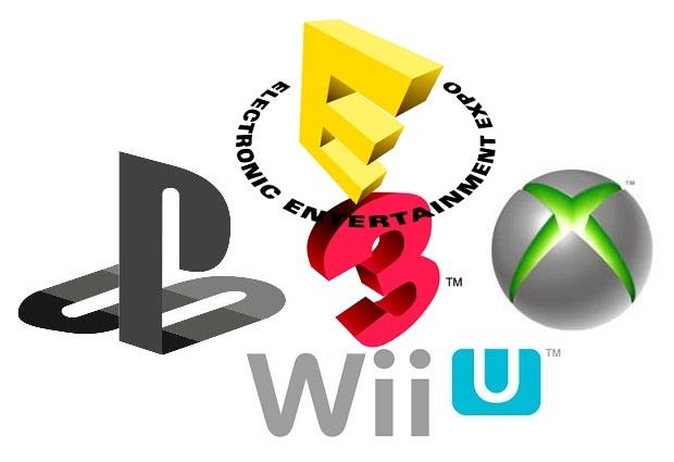 E3 2014 Sony, Microsoft, Nintendo Predictions and Rumors Roundup