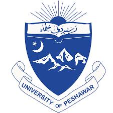 Uni Peshawar