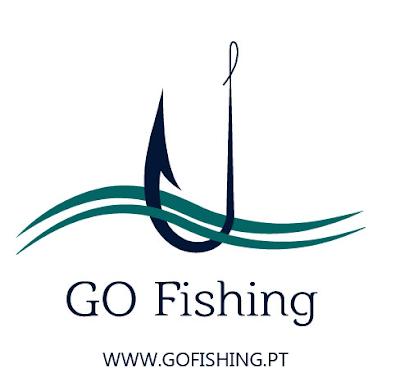 https://store.gofishing.pt/pt/