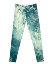 Redbubble Pants