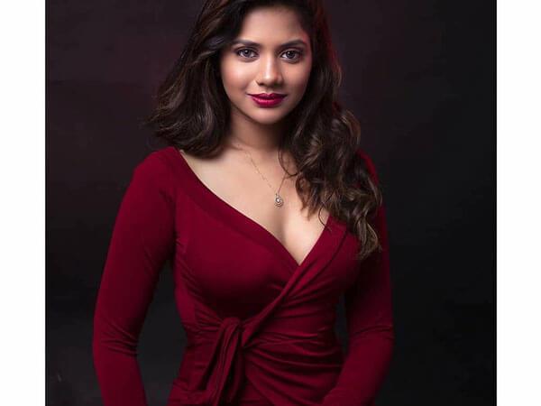Trending Bengali Film Celebrities 14