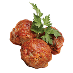 meat balls in spanish