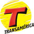 Rádio Transamérica promove supershow em comemoração aos 158 anos de Guaianases